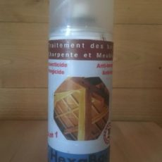 traitement bois Hexabois